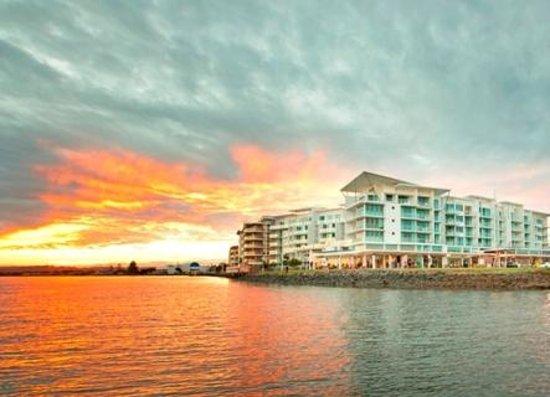 Photo of Ramada Hotel & Suites Ballina