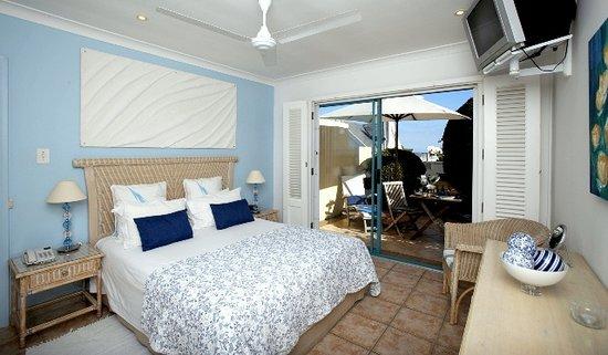 빌라 선샤인 호텔 사진