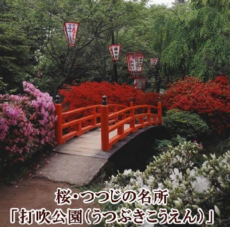 Shofuso Ryokan: 松風荘旅館