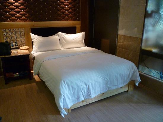 Guangxin Business Hotel