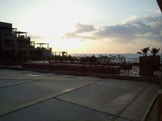 Imperial Shams Resort: view - 328