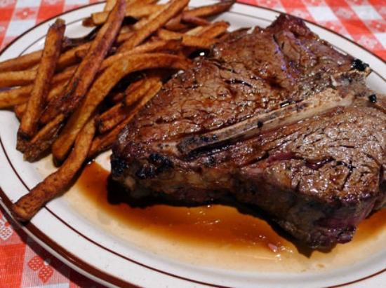 Doe S Eat Place Baton Rouge Menu Prices Restaurant