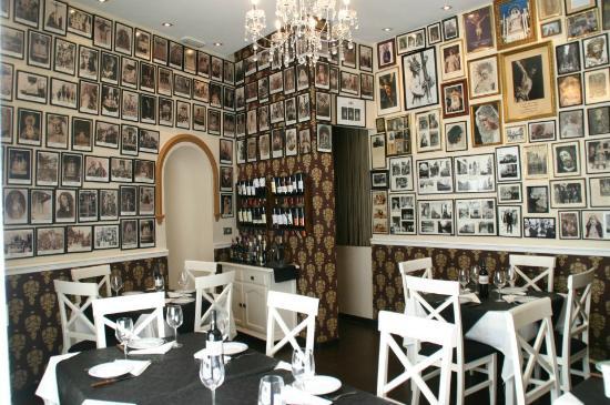 Casa Ricardo-Antigua Casa Ovidio