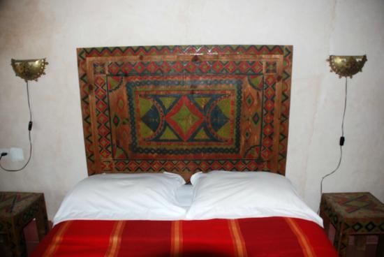 Villa Garance: Room