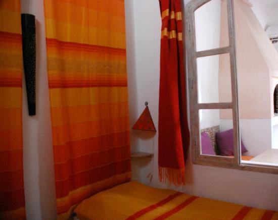 Villa Garance : Room