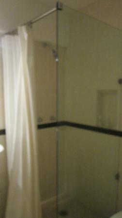 호텔 로블레 사진