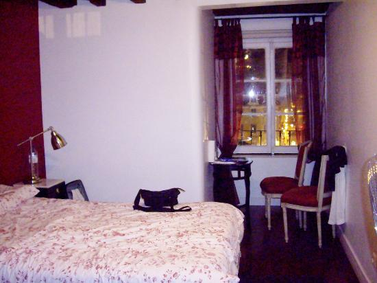 Rossio Hostel 사진