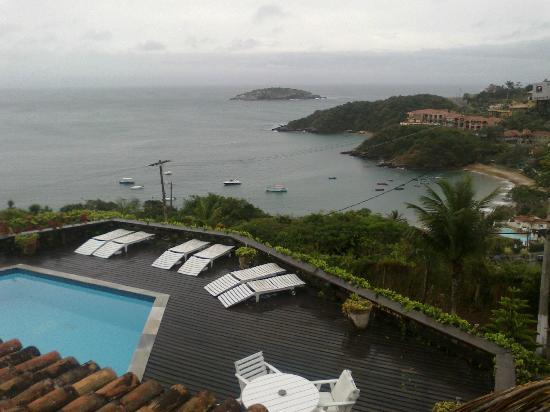 写真Baía do João Pousada枚
