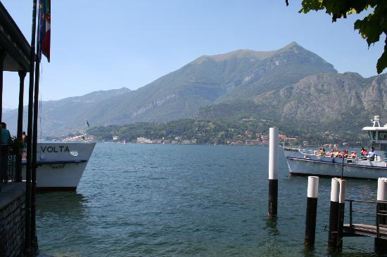 Lake Como: Como 
