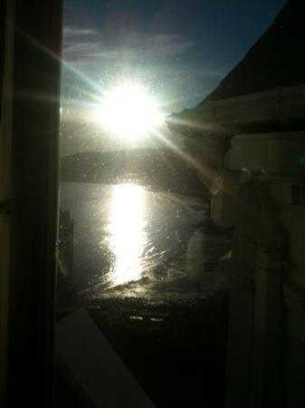 黑德蘭茲飯店照片