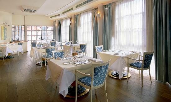 Ada Restaurant - Hotel Hoffmeister