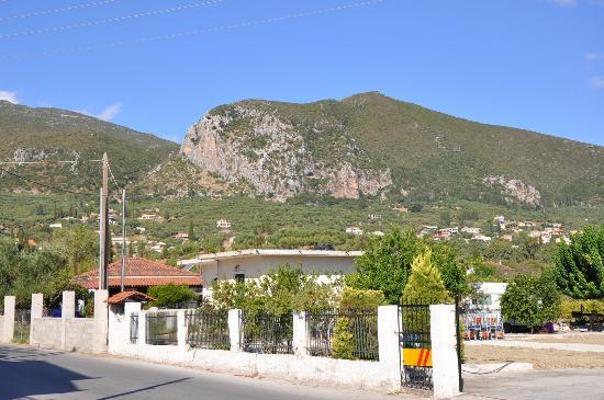 Alykes Garden Village 사진