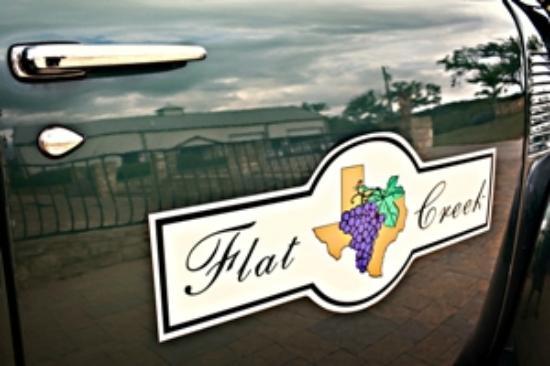 Flat Creek Estate Winery Marble Falls Tx Top Tips