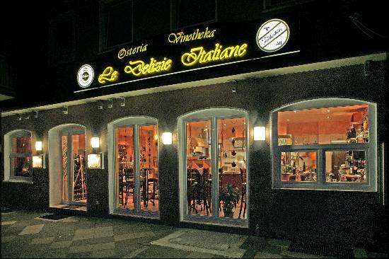 Beste Spielothek in Recklinghausen finden