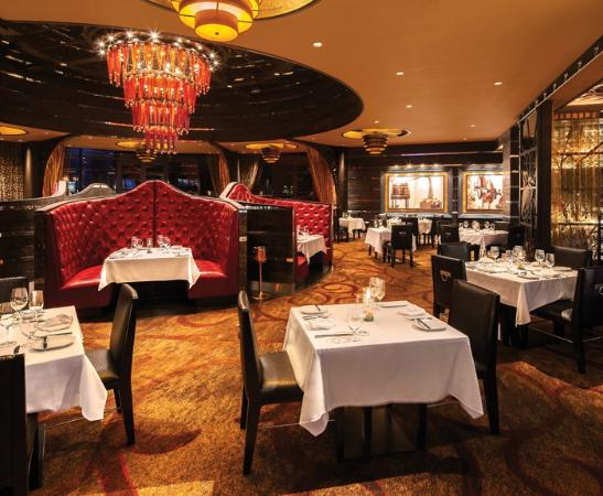l auberge casino baton rouge 18 steak
