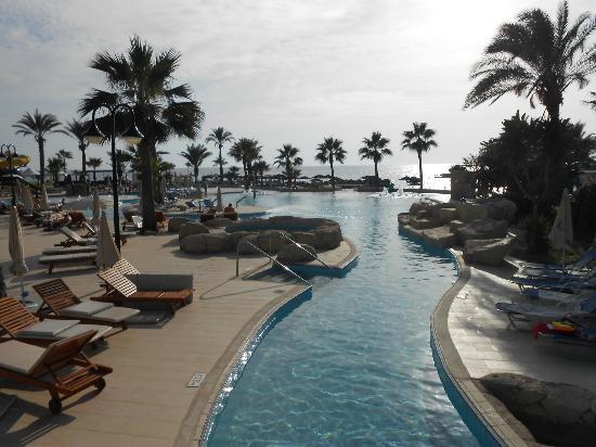 亞當斯海灘飯店照片