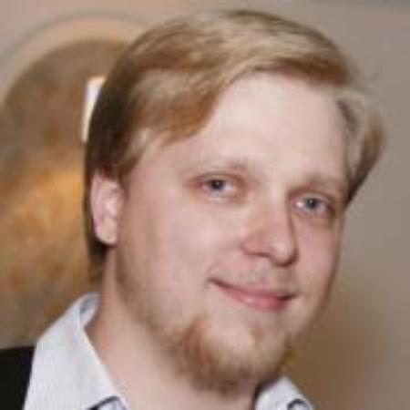 Petr_Terekhov