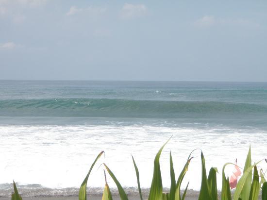 The Samaya Bali Seminyak: Surf