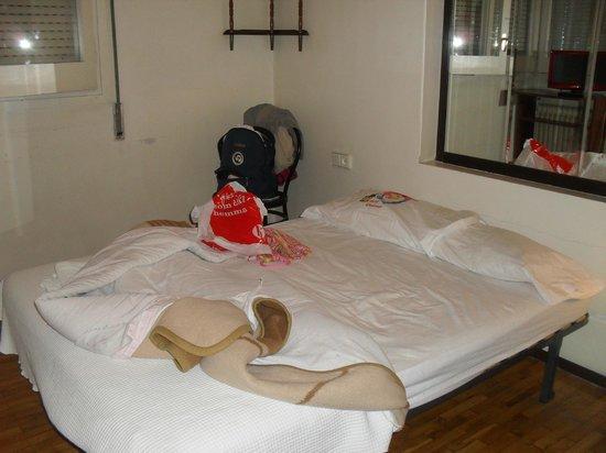 Photo of Pension Ache - Minihotel Barcelona