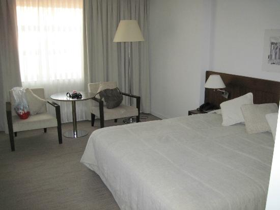 Photo of Ontur Hotel Izmir