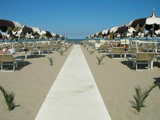 Bagno cervia all you need to know before you go with