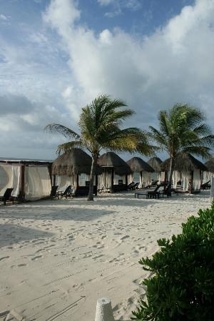 Azul Beach Resort Riviera Maya 사진