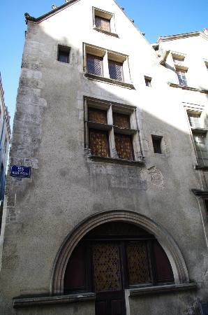 Bordeaux picture of office de tourisme de bordeaux bordeaux tripadvisor - Direct location bordeaux ...
