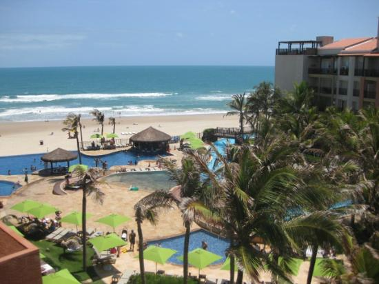 Acqua Beach Park Resort Updated 2018 Prices Reviews Brazil Aquiraz Ceara Tripadvisor