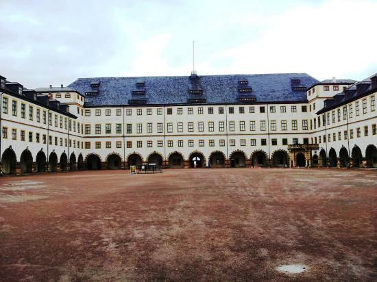 Photo of Landhaus Hotel Romantik Gotha