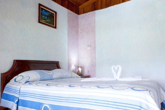 Photo of Camino Verde Bed & Breakfast Monteverde Santa Elena