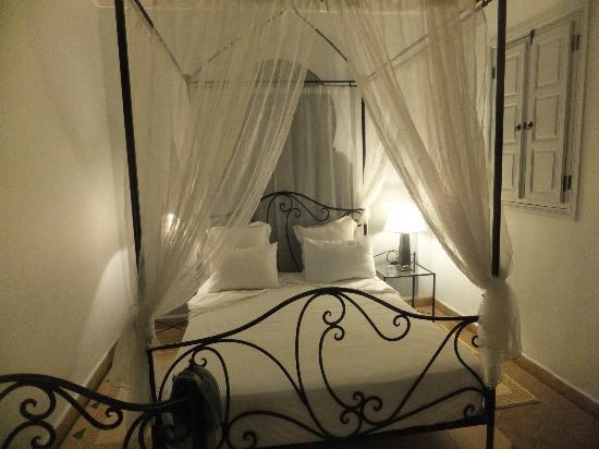 里亚德艾尔巴迪亚酒店照片