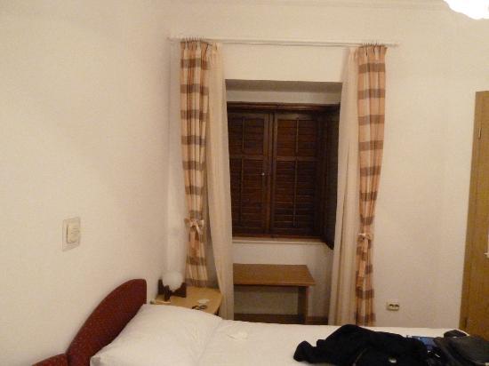Apartments Santa Maria : Room