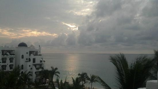 Pueblo Bonito Los Cabos: Sunset