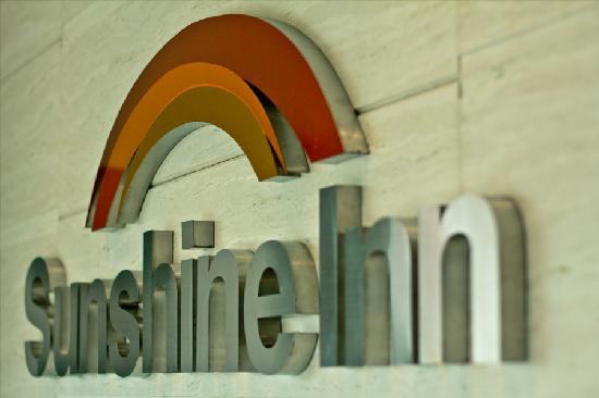 Sunshine Inn : getlstd_property_photo