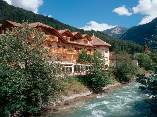 Photo of Hotel Alte Muehle Campo Tures
