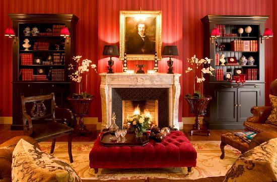 Photo of De Brugsche Suites Brugge