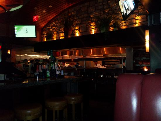 Redstone american grill marlton restaurant reviews for American cuisine restaurants in dc