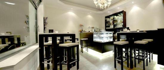 Dinatale Café