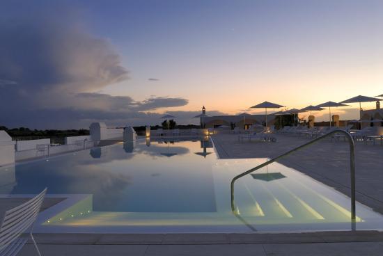 Masseria Bagnara Resort & Spa Photo