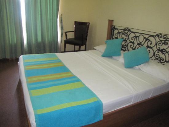 Photo of Indra Regent Hotel - Colombo, Sri Lanka