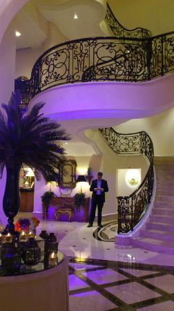 호텔 그랜 마하캄 사진