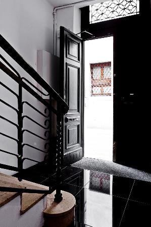 엠에스엔 릴레스 로카 디 카스타그놀리 사진