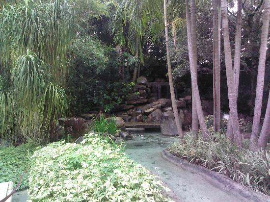 Bonaventure Resort & Spa照片