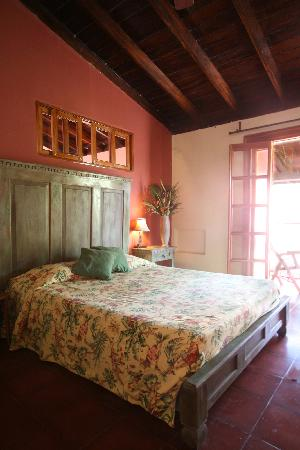 Photo of Casa San Francisco Granada