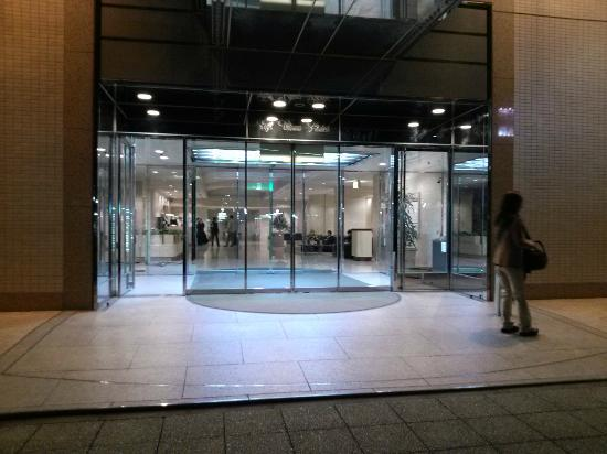 PROMO] 75% OFF Shin Yokohama Fuji View Hotel Spa Residences Yokohama