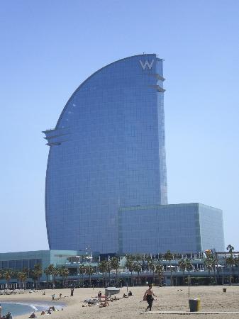 World Center Hotel Tripadvisor