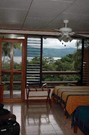 Villa Decary: Rm #4