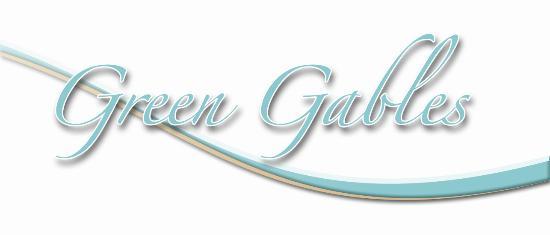 Green Gables Hotel: Logo
