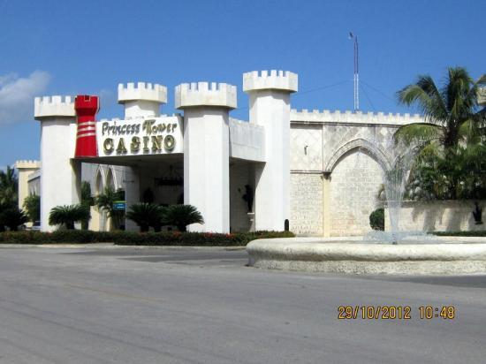 Bavaro princess all suites resort spa casino all inclusive tripadvisor laptop with slot for sd card