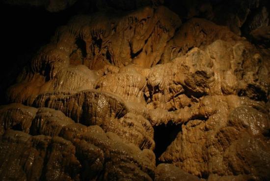 Grotta del Vento: 7